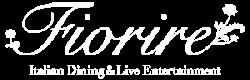 東京・市ヶ谷・麹町のイタリアンダイニング「Fiorireフィオリーレ」